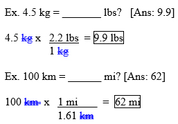 Given-Unit-Example