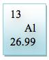 AL Element