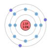One Atom of Al
