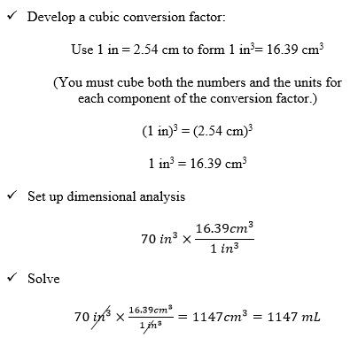 Solving-Cubic