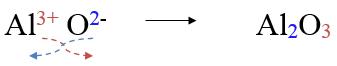 AlumOxide1