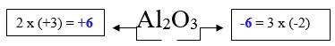 AlumOxide2