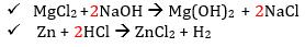 Coefficient-Examples