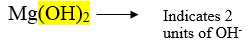 Correct-Polyatomic-2