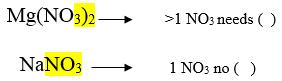 Correct-Polyatomic