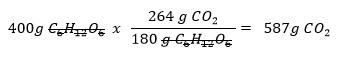 GluFactor2-1