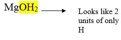 Incorrect-Polyatomic-2