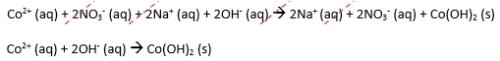 Molecular3