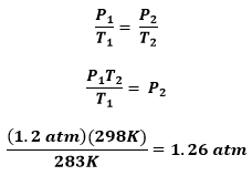 GLEquation